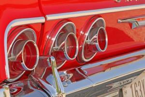 jason-garret-1964-chevy-impala (11)