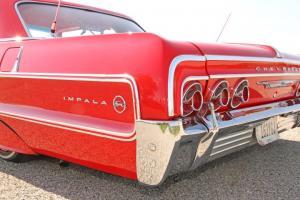 jason-garret-1964-chevy-impala (12)
