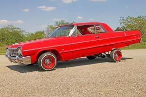 jason-garret-1964-chevy-impala (16)