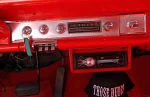 jason-garret-1964-chevy-impala (17)
