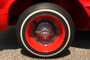 jason-garret-1964-chevy-impala (18)
