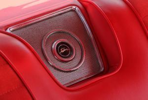 jason-garret-1964-chevy-impala (19)