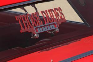 jason-garret-1964-chevy-impala (2)