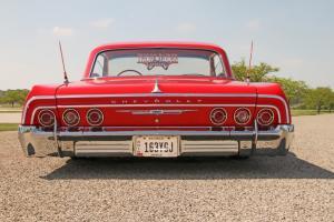 jason-garret-1964-chevy-impala (21)