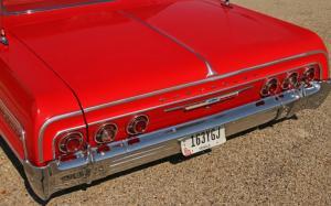 jason-garret-1964-chevy-impala (23)