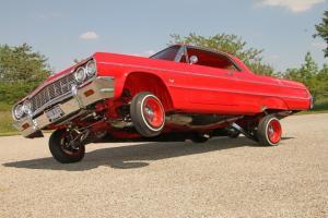 jason-garret-1964-chevy-impala (3)