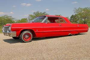 jason-garret-1964-chevy-impala (4)