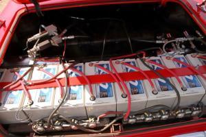 jason-garret-1964-chevy-impala (6)