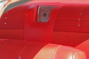 jason-garret-1964-chevy-impala (7)
