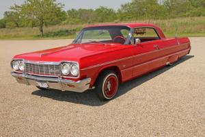 jason-garret-1964-chevy-impala (8)