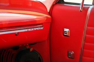 jason-garret-1964-chevy-impala (9)