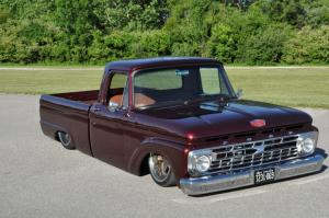 jason-riner-1964-ford-f100 (31)