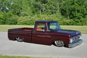 jason-riner-1964-ford-f100 (32)