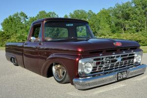jason-riner-1964-ford-f100 (38)