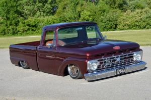 jason-riner-1964-ford-f100 (8)