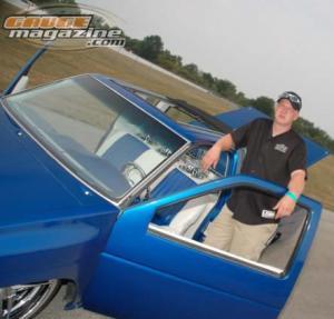 GaugeMagazine 2008 NissanPickup 036