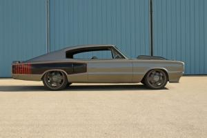 1966-dodge-charger-john-mcconnell (19)
