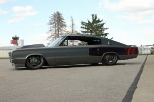 1966-dodge-charger-john-mcconnell (5)