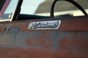 1968-chevy-c10 (10)