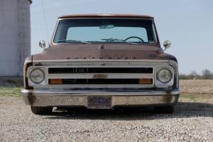 1968-chevy-c10 (11)