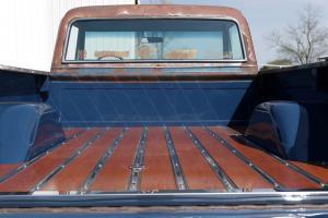 1968-chevy-c10 (14)