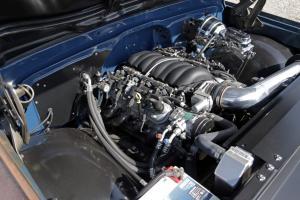 1968-chevy-c10 (15)