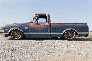 1968-chevy-c10 (17)