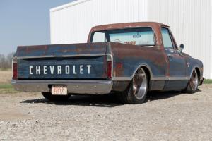 1968-chevy-c10 (18)