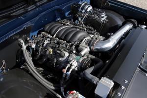 1968-chevy-c10 (19)