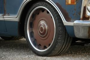 1968-chevy-c10 (2)