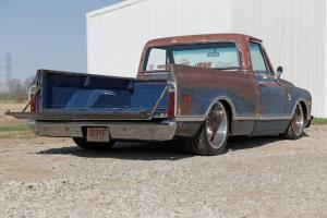 1968-chevy-c10 (20)