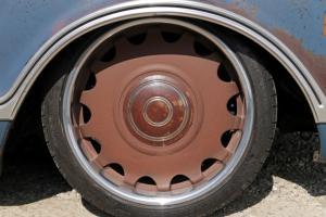 1968-chevy-c10 (22)