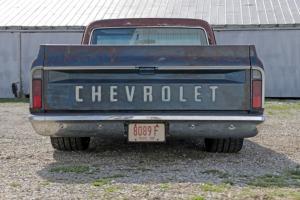 1968-chevy-c10 (23)