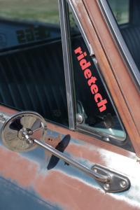 1968-chevy-c10 (24)
