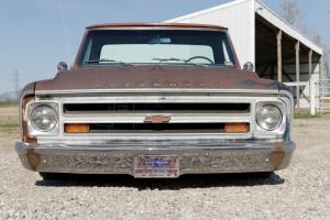 1968-chevy-c10 (25)