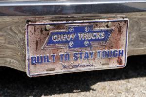 1968-chevy-c10 (26)