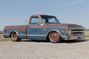 1968-chevy-c10 (27)