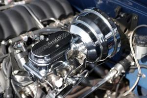1968-chevy-c10 (28)