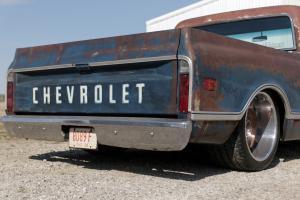 1968-chevy-c10 (29)