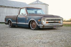 1968-chevy-c10 (3)