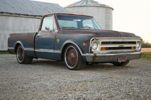 1968-chevy-c10 (5)