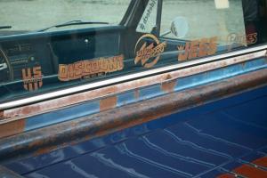 1968-chevy-c10 (7)