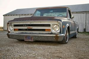 1968-chevy-c10 (8)