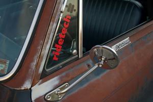 1968-chevy-c10 (9)