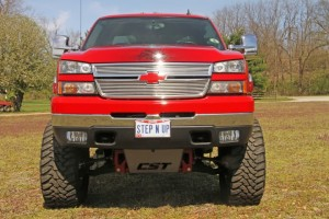 2006-Chevy-Silverado-2500hd-lifted (12)