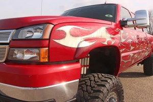 2006-Chevy-Silverado-2500hd-lifted (16)