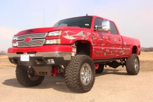 2006-Chevy-Silverado-2500hd-lifted (20)