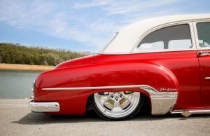josh-jewell-1952-chevy-styleline (12)