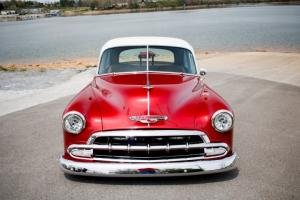 josh-jewell-1952-chevy-styleline (19)