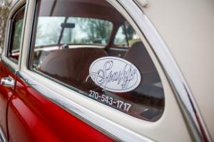 josh-jewell-1952-chevy-styleline (30)